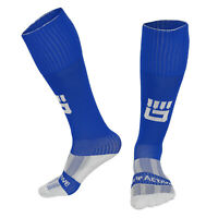Promo Offer - Long Football Socks Sports Rugby Hockey Soccer Socks Free Delivery