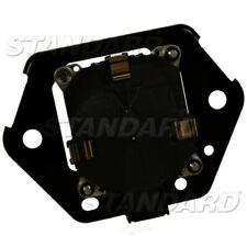 Cruise Control Distance Sensor Standard CCD24