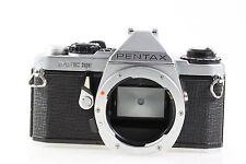 ME Super PENTAX Film Cameras