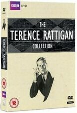 Terence Rattigan Collection 5051561034756 DVD Region 2