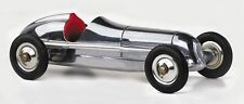 Authentic Models Pc010R Indianapolis, Red Seat
