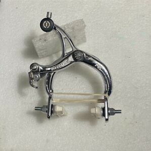 Dia Compe MX901 Date Stamped 85' Rear Brake 80s Old School Freestyle BmX GT Pro
