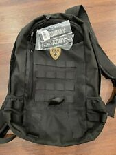 New ListingTactical Baby Gear Tbg Diaper Bag Mole Webbing Day Pack 2.0 Lightly Used.