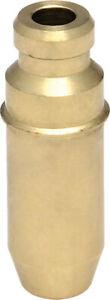 Kpmi Exhaust Valve Guide (Bronze) 96-96020