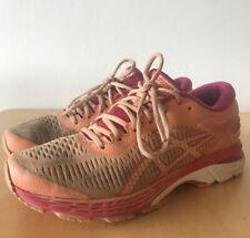 Asics Gel Kayano 25 Sneakers Running Shoes US8.5 EUR40