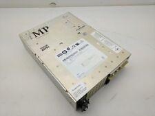 Astec iMP1-5W0-00-A 110-240VAC input 48VDC 31.2A output 1200W DC POWER SUPPLY