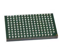 W78M32VP-110BM Microsemi BGA159 ____ [QTY=1pcs]