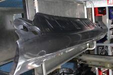 Mercedes-Benz, SLK R 170 Schwellerverkleidung links obsidian  A 170 698 01 54