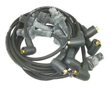 Moroso 9115 Spark Plug Wire Set made with Kevlar® - Made in the USA