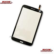 Componenti nera per tablet e eBook Galaxy Tab