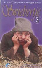 SWIEBERTJE 3 - VHS