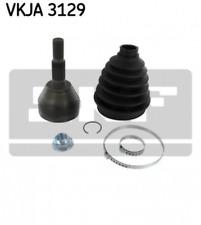 Gelenksatz, Antriebswelle für Radantrieb Vorderachse SKF VKJA 3129