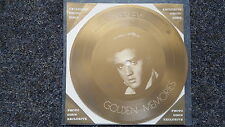 "Elvis Presley-Don 't/how you think I feel 7"" Single Picture Disc"