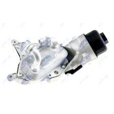 Ölkühler mit Filter FIAT BRAVO 1.6JTD DOBLO 1.6JTD Alfa Romeo MITO