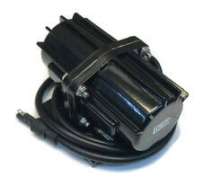 80lb Snow Amp Sand Spreader Vibrator Motor Replaces Snow Ex Vbr080 D6174 75673
