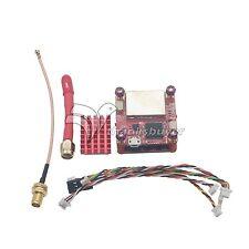 FlyTower Pro F4 Flight Controller Board Integrated 40A ESC FPV Drone Quadcopter
