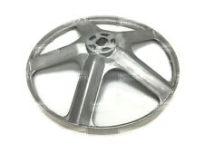 800866 - Alliance Washer / Dryer Drive Pulley