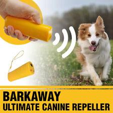 BarkAwayⓇ – Ultimate Canine Repeller Original (BUY 2 FREE SHIPPING)