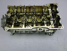 BMW 3 (E90) 318I Culasse 75054229 N46B20B