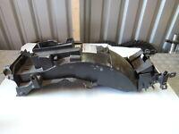 Leerlaufschalter Honda NT 650 GT Hawk//Bros *NEU*