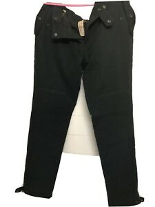 BURBERRY LONDON PANTS