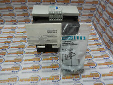 SIEMENS, 3RB2066-2MC2, RELAY,OVERLOAD 160.630 A FOR MOTOR PROTECTION