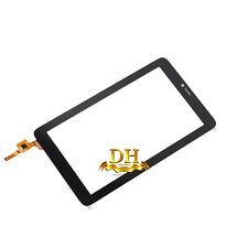 For Alcatel One Touch Pixi 3 (7) 3G 9002X Repair Part Touch Screen Digitizer BL