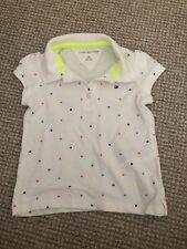 94edb444 Tommy Hilfiger Boys' Polo T-Shirts & Tops (2-16 Years) for sale | eBay