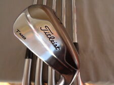 JAPAN MODEL Titleist T-MB 716 5~PW 6pc DG S200 IRON SET Golf Club M500