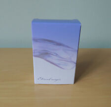 Avon ETERNAL MAGIC EDT 30ml Brand New In Box