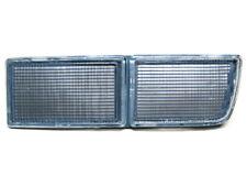 VW GOLF III 3 CACHE FEU ANTIBROUILLARD CLIGNOTANT LONG DROIT R
