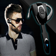 Mini Wireless Bluetooth 4.0 Headset Stereo Earphone Headphone For iPhone Samsung