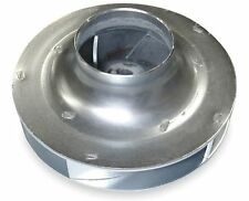 Bell & Gossett Steel Impeller Model 118676