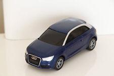 Herpa Audi A1 1/64 scale Pullback Plastic Model