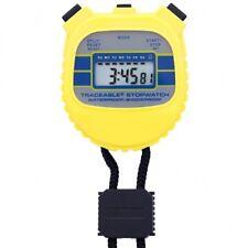 Control Company 1042 Stopwatch