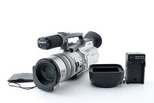 Excellent+++++  Sony DCR-VX2000 Digital Video Camcorder from JAPAN
