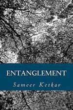 Verschränkung von Sameer Ketkar (2011, Taschenbuch)