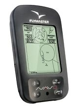Flymaster Nav Sd for Paragliding and Hang Gliding