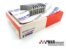 MAHLE Motorsport VP2 Big End / Conrod Bearings MINI R53  | W11B16 Supercharged