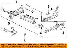 PantsSaver Gray 2504162 Custom Fit Car Mat 4PC