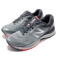 New Balance W880GX8 D Wide Gore-Tex Grey Silver Women Running Shoes W880GX8D