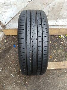 225 45 18 Pirelli Cinturato P7 Extra Load