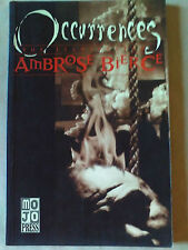 1st Edition Horror Graphic Novels