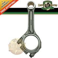 Re19733 New Connecting Rod For John Deere Tractors 820 1020 1520 2020 830 1530