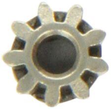 Traxxas 6745 9-T Machined-Steel Pinion Gear 32P