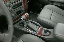 SAAB 9-2, 9-3, 9-5, 9-7, 900, 9000  - Leather Interior