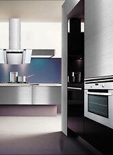 "New!30""European Style Stainless Steel Range Hood 022"