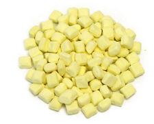 SweetGourmet Richardson Butter Mints (Yellow Buttermint ) - 2Lb  FREE SHIPPING!