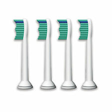 Philips Sonicare ProResults HX6014 toothbrush Head (HX6930 HX6932 HX6972 HX6993)