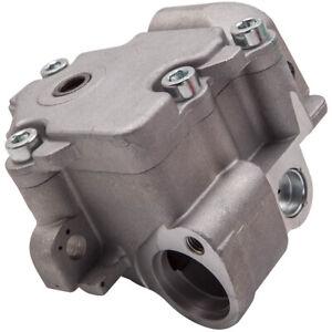 Oil Pump For Audi A4 A6 VW Passat 2.0 TDI for BLB BKP BNA BMA
